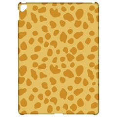 Autumn Animal Print 2 Apple Ipad Pro 12 9   Hardshell Case by tarastyle