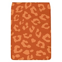 Autumn Animal Print 3 Flap Covers (s)  by tarastyle