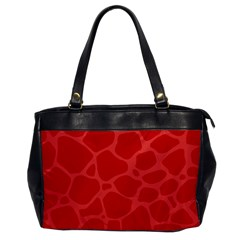 Autumn Animal Print 6 Office Handbags by tarastyle