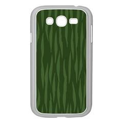 Autumn Animal Print 7 Samsung Galaxy Grand Duos I9082 Case (white) by tarastyle