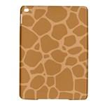 Autumn Animal Print 10 iPad Air 2 Hardshell Cases