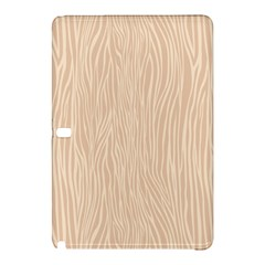 Autumn Animal Print 11 Samsung Galaxy Tab Pro 12 2 Hardshell Case by tarastyle