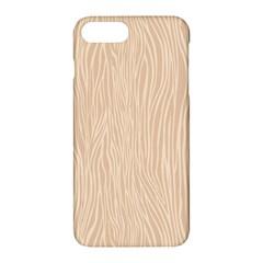 Autumn Animal Print 11 Apple Iphone 7 Plus Hardshell Case by tarastyle