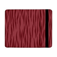 Autumn Animal Print 12 Samsung Galaxy Tab Pro 8 4  Flip Case by tarastyle