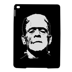 Frankenstein s Monster Halloween Ipad Air 2 Hardshell Cases by Valentinaart