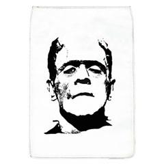 Frankenstein s Monster Halloween Flap Covers (l)  by Valentinaart