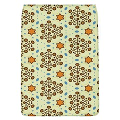 Stars And Other Shapes Pattern                         Samsung Galaxy Grand Duos I9082 Hardshell Case by LalyLauraFLM