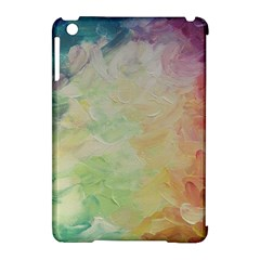 Painted Canvas                           Samsung Galaxy S3 S Iii Classic Hardshell Back Case by LalyLauraFLM