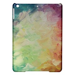 Painted Canvas                           Samsung Galaxy Note 3 N9005 Case (black) by LalyLauraFLM