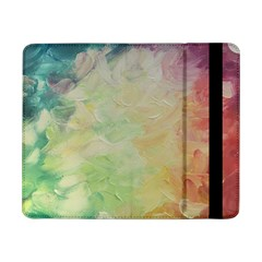 Painted Canvas                           Samsung Galaxy Tab Pro 12 2 Hardshell Case by LalyLauraFLM