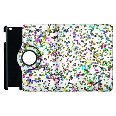 Paint On A White Background                            Samsung Galaxy S Iii Classic Hardshell Case (pc+silicone) by LalyLauraFLM