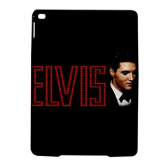 Elvis Presley Ipad Air 2 Hardshell Cases by Valentinaart