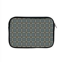 Earth Tiles Apple Macbook Pro 15  Zipper Case by KirstenStar