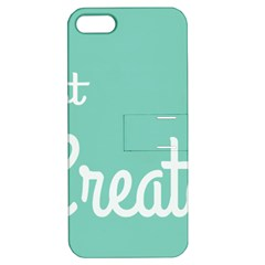 Bloem Logomakr 9f5bze Apple Iphone 5 Hardshell Case With Stand by createinc