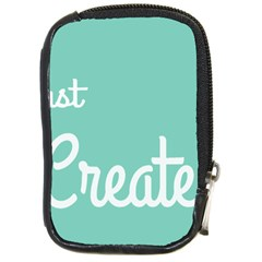 Bloem Logomakr 9f5bze Compact Camera Cases by createinc