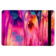 Abstract Acryl Art Ipad Air Flip by tarastyle