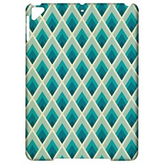 Artdecoteal Apple Ipad Pro 9 7   Hardshell Case by 8fugoso