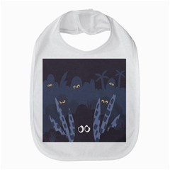 Ghost Halloween Eye Night Sinister Amazon Fire Phone by Mariart