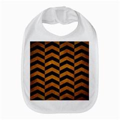 Chevron2 Black Marble & Yellow Grunge Amazon Fire Phone by trendistuff