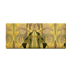 Art Nouveau Cosmetic Storage Cases by 8fugoso