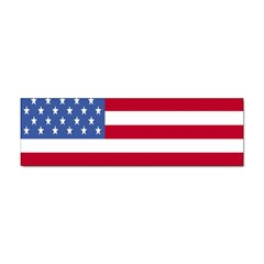 UnitedStates Sticker Bumper (100 pack) by nazimsiteler