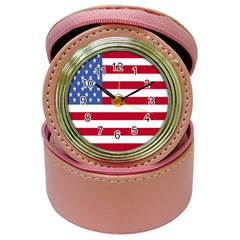 UnitedStates Jewelry Case Clock by nazimsiteler