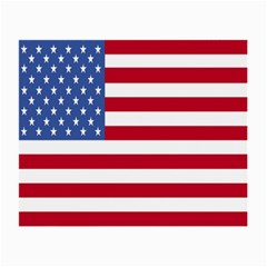 UnitedStates Glasses Cloth by nazimsiteler