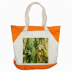Chung Chao Yi Automatic Drawing Accent Tote Bag by Celenk