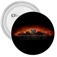 World Of Tanks 3  Buttons