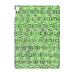 Classic Blocks,green Apple Ipad Pro 10 5   Hardshell Case by MoreColorsinLife
