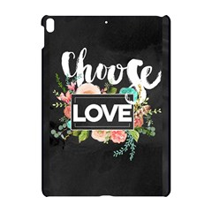 Love Apple Ipad Pro 10 5   Hardshell Case by 8fugoso