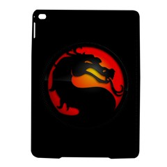 Dragon Ipad Air 2 Hardshell Cases by Celenk