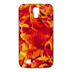 Abstract Acryl Art Samsung Galaxy Mega 6 3  I9200 Hardshell Case by tarastyle