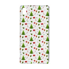 Christmas Pattern Sony Xperia Z3+ by Valentinaart