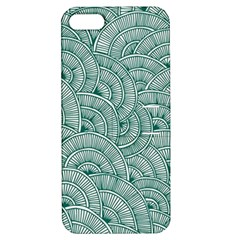 Design Art Wesley Fontes Apple Iphone 5 Hardshell Case With Stand by wesleystores