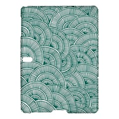 Design Art Wesley Fontes Samsung Galaxy Tab S (10 5 ) Hardshell Case  by wesleystores