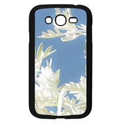 Nature Pattern Samsung Galaxy Grand Duos I9082 Case (black) by dflcprintsclothing
