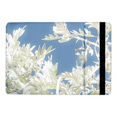 Nature Pattern Samsung Galaxy Tab Pro 10 1  Flip Case by dflcprintsclothing