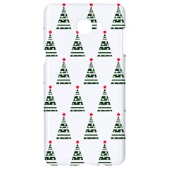 Christmas Tree Green Star Red Samsung C9 Pro Hardshell Case  by Alisyart