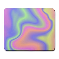 Holographic Design Large Mousepads by tarastyle