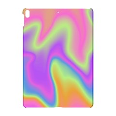 Holographic Design Apple Ipad Pro 10 5   Hardshell Case