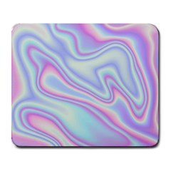 Holographic Design Large Mousepads