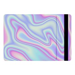 Holographic Design Apple Ipad Pro 10 5   Flip Case