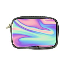 Holographic Design Coin Purse