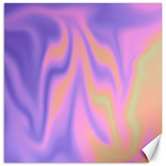 Holographic Design Canvas 16  X 16   by tarastyle