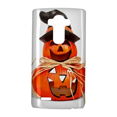 Funny Halloween Pumpkins Lg G4 Hardshell Case by gothicandhalloweenstore