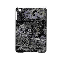Graffiti Ipad Mini 2 Hardshell Cases by ValentinaDesign
