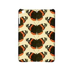 Butterfly Butterflies Insects Ipad Mini 2 Hardshell Cases by Celenk