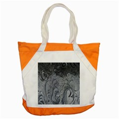 Abstract Art Decoration Design Accent Tote Bag by Celenk