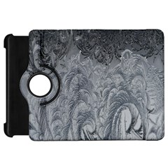 Abstract Art Decoration Design Kindle Fire Hd 7  by Celenk
